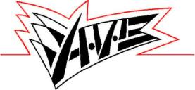 AVE architekt a.s.