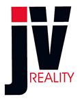 JV reality Plzeň - Profesionální realitní kancelář